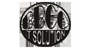 BBCC IT Solution