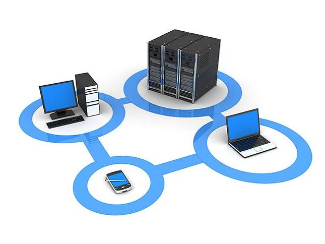 computer-networking-service-provider-company_12929_service_image