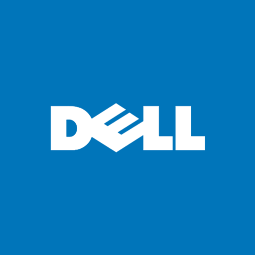 dell-logo-icon-png-11728